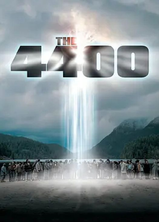 44002021第一季